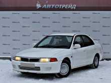 Екатеринбург Lancer 1999