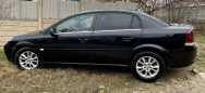 Opel Vectra, 2008 год, 399 000 руб.