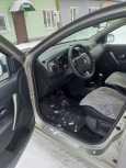 Renault Lodgy, 2014 год, 490 000 руб.