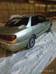 Toyota Carina, 1994 год, 79 998 руб.