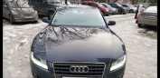 Audi A5, 2011 год, 750 000 руб.