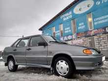 Ярославль 2115 Самара 2006