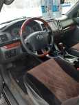 Toyota Land Cruiser Prado, 2008 год, 1 200 000 руб.