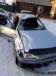 Toyota Carina, 1997 год, 100 000 руб.