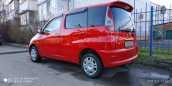 Toyota Funcargo, 2002 год, 277 000 руб.
