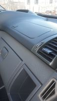 Mercedes-Benz Vito, 2008 год, 610 000 руб.