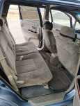 Honda Odyssey, 1999 год, 195 000 руб.