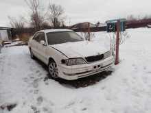 Кстово Mark II 1997