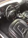 Audi A5, 2009 год, 710 000 руб.