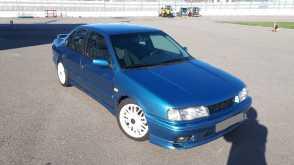 Сочи Primera 1995