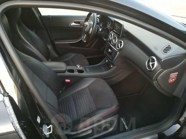Mercedes-Benz A-Class, 2014 год, 800 000 руб.