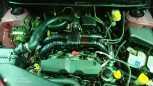 Subaru XV, 2012 год, 880 000 руб.