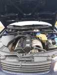 Volkswagen Passat, 1997 год, 125 000 руб.