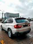 BMW X5, 2008 год, 780 000 руб.