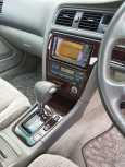 Toyota Chaser, 1998 год, 645 000 руб.