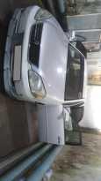 Toyota Mark II, 2004 год, 200 000 руб.
