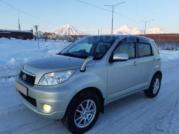 Toyota Rush, 2011 год, 840 000 руб.