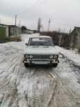 Лада 2106, 1992 год, 200 000 руб.