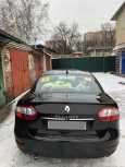 Renault Fluence, 2010 год, 445 000 руб.