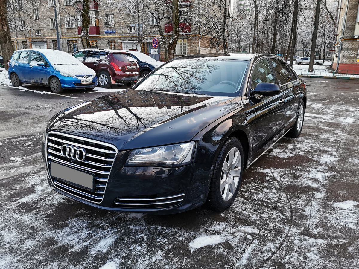 Автосалоны москвы 2012 года автоломбард это микрофинансовая организация