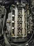 Honda Integra, 1990 год, 125 000 руб.