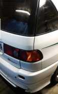 Toyota Ipsum, 1999 год, 380 000 руб.