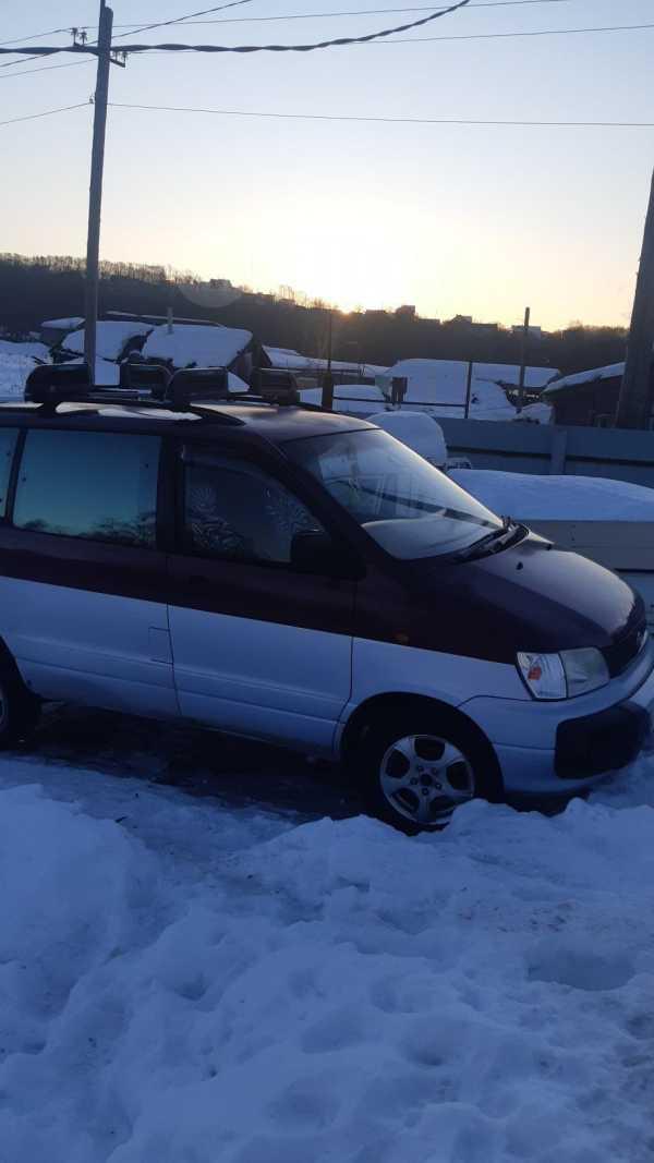 Toyota Lite Ace Noah, 1998 год, 430 000 руб.