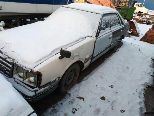 Nissan Laurel, 1980 год, 29 000 руб.