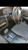 Toyota Crown, 1996 год, 140 000 руб.