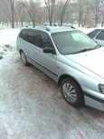 Toyota Caldina, 1997 год, 237 000 руб.
