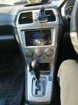 Subaru Impreza, 2005 год, 385 000 руб.