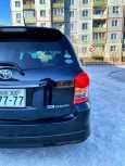 Toyota Corolla Fielder, 2010 год, 698 000 руб.