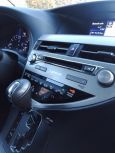 Lexus RX350, 2012 год, 1 699 000 руб.