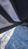 Nissan Skyline, 2003 год, 365 000 руб.