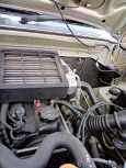 Mitsubishi Pajero Mini, 2008 год, 405 999 руб.