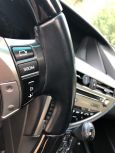 Lexus RX450h, 2012 год, 1 749 000 руб.