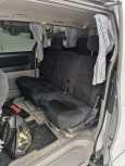 Toyota Alphard, 2007 год, 900 000 руб.