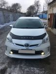 Toyota Prius, 2014 год, 880 000 руб.