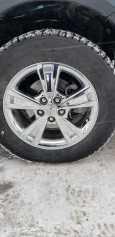 Toyota RAV4, 2013 год, 1 270 000 руб.