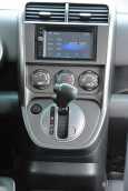 Honda Element, 2003 год, 560 000 руб.
