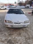 Nissan Presea, 1997 год, 99 000 руб.