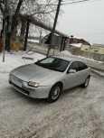 Mazda Lantis, 1994 год, 60 000 руб.
