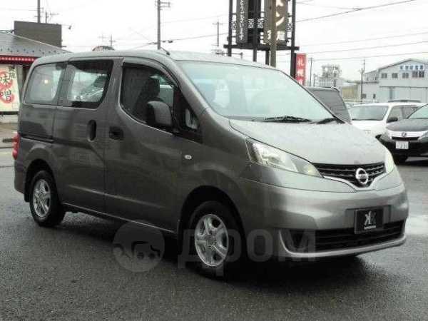 Nissan NV200, 2009 год, 400 000 руб.