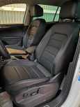 Volkswagen Tiguan, 2019 год, 2 180 000 руб.