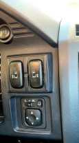 Mitsubishi Delica D:5, 2011 год, 935 000 руб.
