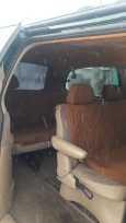 Dodge Grand Caravan, 2000 год, 180 000 руб.