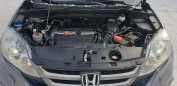 Honda CR-V, 2011 год, 945 000 руб.