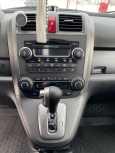 Honda CR-V, 2007 год, 710 000 руб.