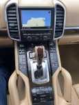 Porsche Cayenne, 2014 год, 2 750 000 руб.
