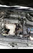 Toyota Vista, 1994 год, 40 000 руб.